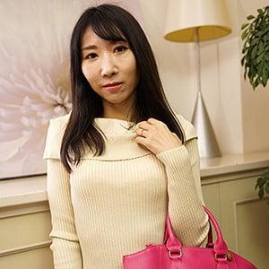 素人熟女図鑑  あかね(44) gjkz-327