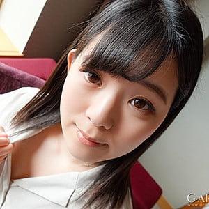G-AREA  あいる(27)