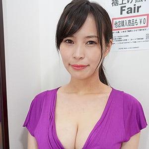 P-WIFE  きょうこ(26)