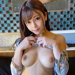 アイドリ  みさき(22)