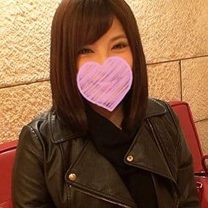 産地直送  麻希(23) fhmd-129