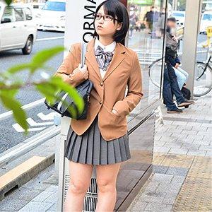 アシグモ  ふゆ asgm-009