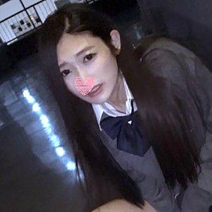 しろうと乱交サークルの刃  ゆめか(仮名)(18) srsy-016