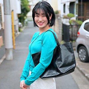 P-WIFE  みすず(24) pwife-770