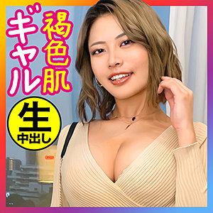 まんまんランド  ゆみ(23) mla-045