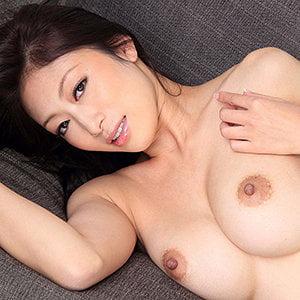 A子さん  REIKO(30) ako-436