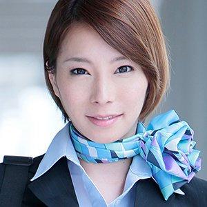 A子さん  TAMAKI(26) ako-440