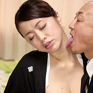 P-WIFE  さりな(32) pwife-780