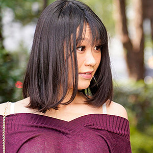 鉄人2号さん  ミオリ(21) ttjk-001