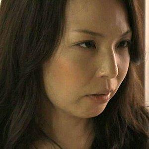 P-WIFE  ゆきえ(29) pwife-782