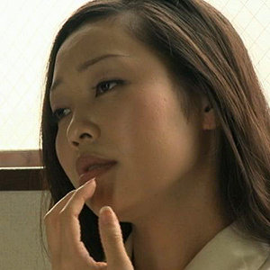 P-WIFE  ゆみ(31) pwife-784